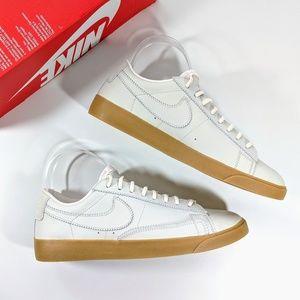 Nike Blazer Low LXX Pale Ivory Women's 10